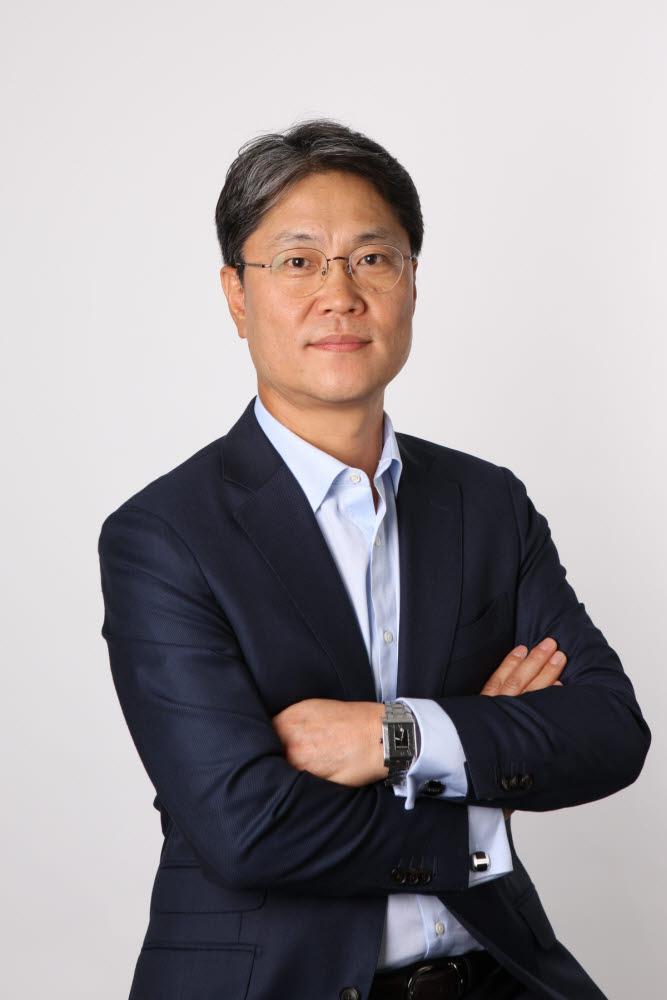 김광옥 카카오뱅크 부대표