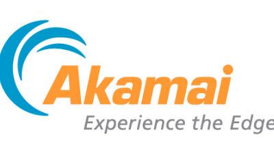 아카마이, 원격 접근제어 솔루션 60일 무료 제공