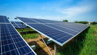 태양광 발전사업 시 주민 의견수렴 의무화