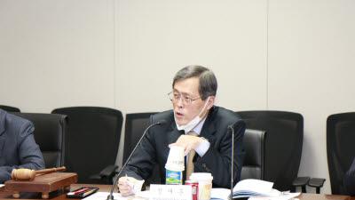 한국원자력산업회의, '한국원자력산업협회'로 새출발