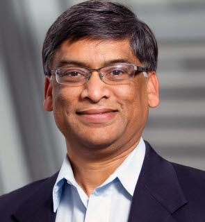 비핀 사마르 오라클 데이터베이스 보안 수석 부사장
