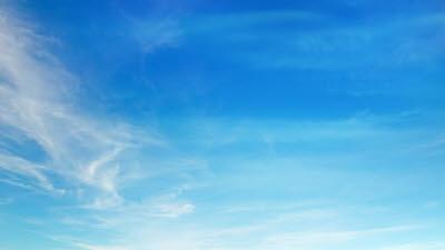 겨울철 미세먼지 27% 감소…계절관리제·코로나19 영향 등 복합적