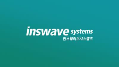 인스웨이브시스템즈 '딥러닝 학습 이용한 웹 표준 준수 UI 소스 변환 장치·방법' 특허 획득