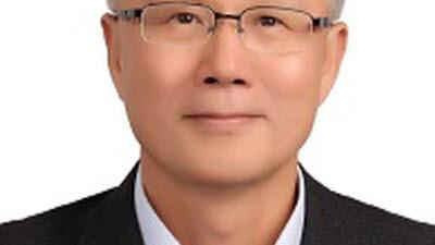 신성이엔지, 김수재 부회장·강승하 사장 영입