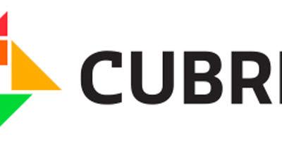 큐브리드, 오픈소스 개발자 커뮤니티 사이트 리뉴얼