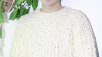 대세배우 김정현, 파나소닉코리아 모델 발탁