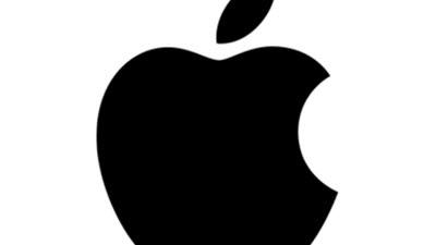 {htmlspecialchars([국제]애플, 미국 소매점 5월 초까지 폐쇄...코로나19 확산)}
