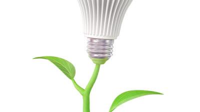 {htmlspecialchars(농진청, LED 비추면 식물 성장 빨라지는 이유 밝혀)}