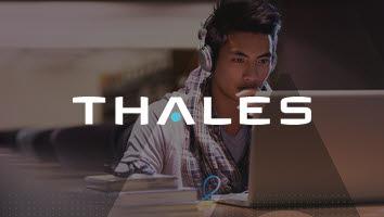 [올쇼TV]탈레스 13일 '멀티 클라우드 시대 데이터 보안전략' 제시