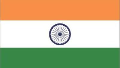 {htmlspecialchars([국제]인도, 스마트폰 세율 인상...삼성전자·중국 스마트폰 가격 올라)}