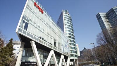 위메프, 지난해 거래액 18.5% 증가...적자는 2배 확대
