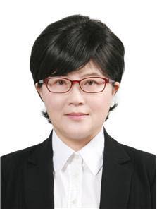 한국도로공사, 신임 사장에 김진숙 전 행복청장