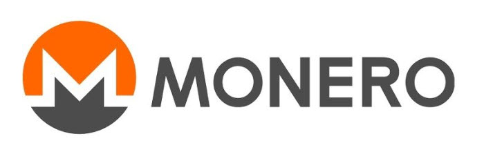 [단독]시총 10억달러 암호화폐 '모네로' 한국서 사실상 퇴출