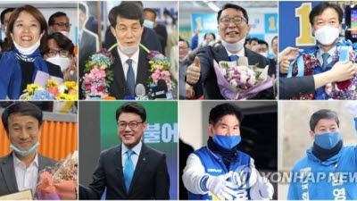 文의 입·복심 '독야靑靑'…당·정·청 가교 역할 기대