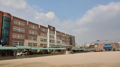 <227>평촌경영고등학교