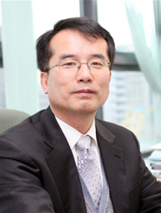 임근찬 한국보건의료원장