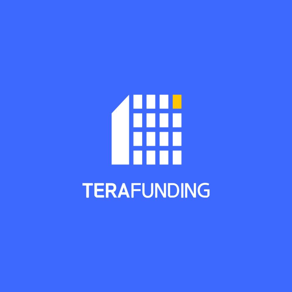 테라펀딩, IDC가 선정한 2020년 성장하는 핀테크 기업