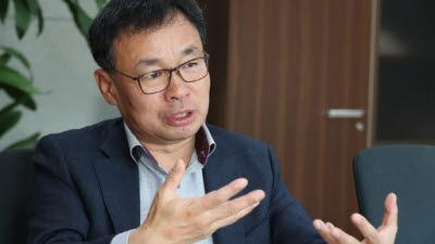콤텍시스템, ICT인프라 전문가 이태하 부회장 선임… 클라우드 사업 '청신호'