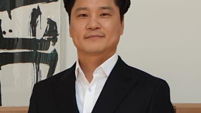 천승호 인더텍 대표 '인류 삶의질 향상에 기여하는 인지재활 글로벌 기업 꿈'