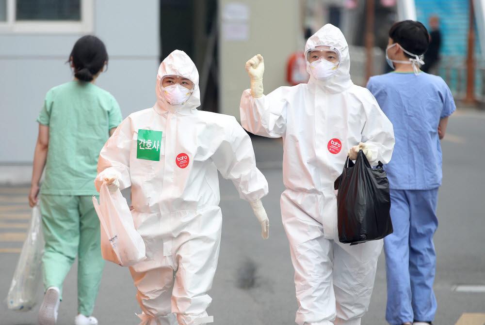사진:연합뉴스