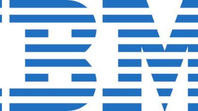 IBM, 퍼블릭 클라우드 강자로 거듭난다