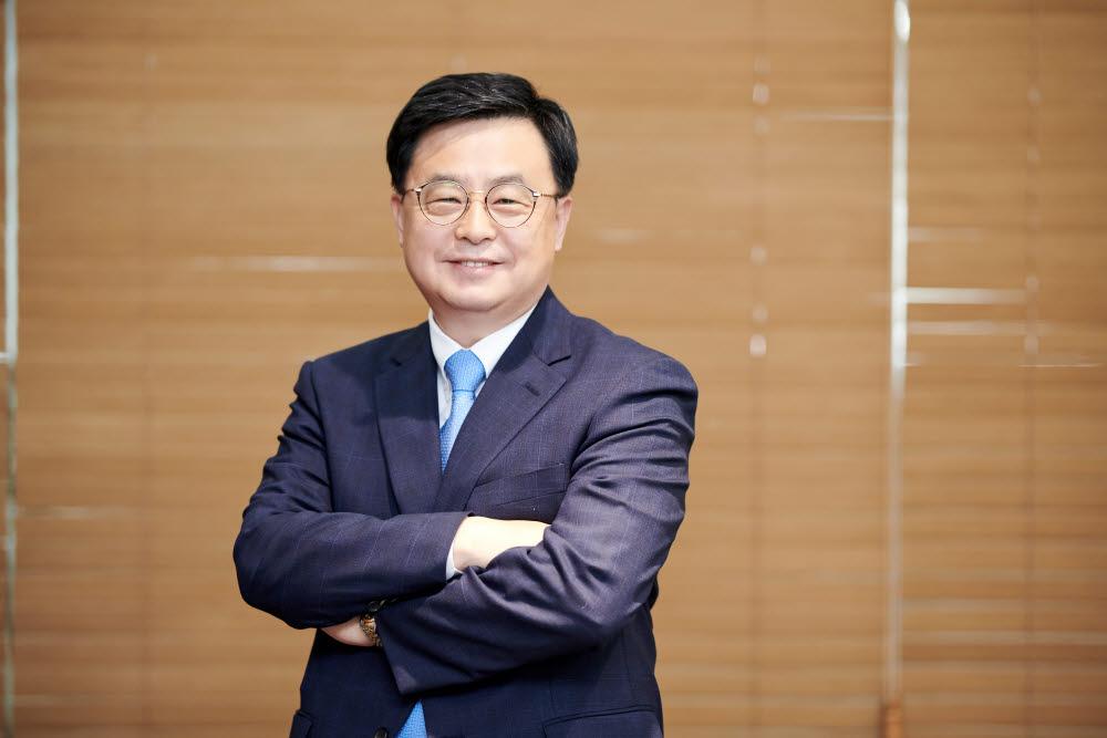 김용광 갤럭시아커뮤니케이션 대표
