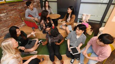서울기술연구원-중앙대, 청년기술 창업 돕는다