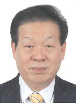 김보수 원장