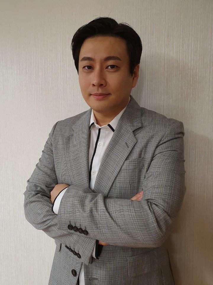 민경욱 대표
