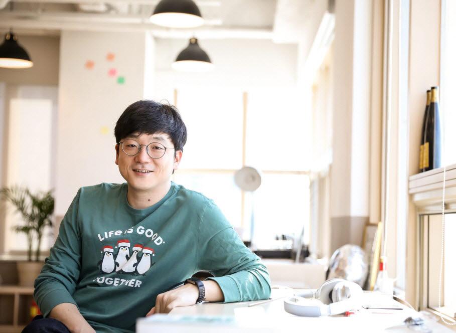 <사진=홍윤기 작가>