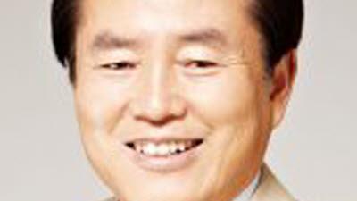 3선 의원 지낸 김효석 대한석유협회장 별세
