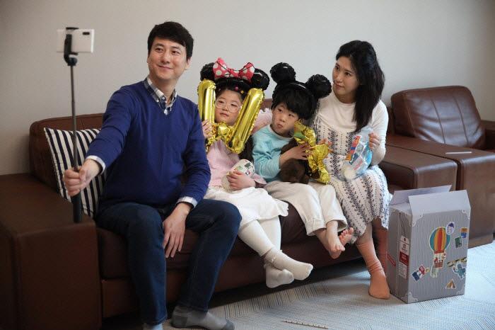 NHN, 코로나19 환경 속 언택트 기업문화 도입