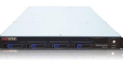 하스퍼, 고성능 GPU 서버 '국내 첫 SPEC ACCEL' 국제 공인 인증 획득