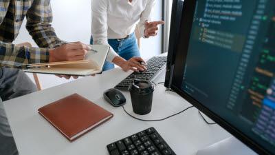 中공장 가동률70% 회복...숨통트인 중소 PC 업계