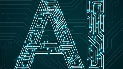 과기정통부, AI 적용 n번방 방지기술 개발...국민안전, 산업활성화 기대