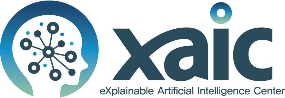 설명가능인공지능 연구센터