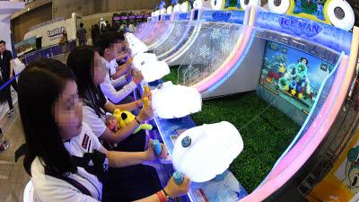 세계 확률형아이템 규제 '도박 판단'이 핵심