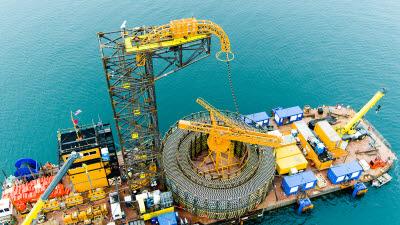 LS전선, 660억 규모 美 미시간호 해저 케이블 사업 수주