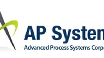 AP시스템, 1분기 영업익 79억원…전년 동기 比 146%↑
