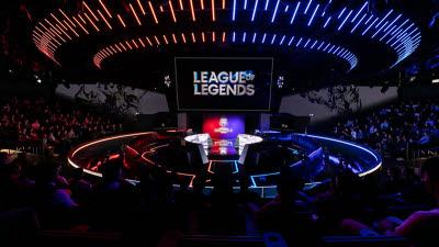라이엇 게임즈, '미드 시즌 컵(MSC)' 대회 개최