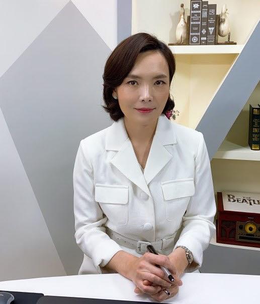 """[기획 특별 인터뷰]박남춘 인천시장 """"SW로 포스트 코로나 시대, 지역 미래 준비한다"""""""