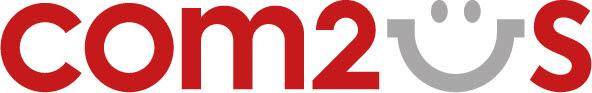 컴투스, 2020년 1분기 매출 983억원, 영업이익 236억원 기록