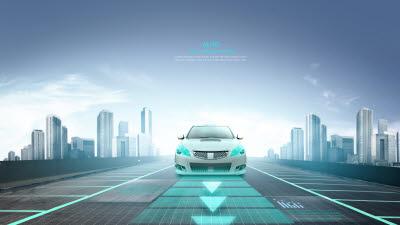 삼성-현대차 만남, 미래차 시너지 주목