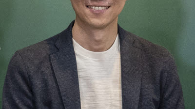 조민수 포스텍 컴퓨터공학과 교수...AI의 눈 '컴퓨터 비전' 전문가