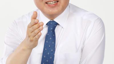 """<7·끝>황운하 """"정의롭고 공정한 사회 위해 검찰개혁 매진'"""