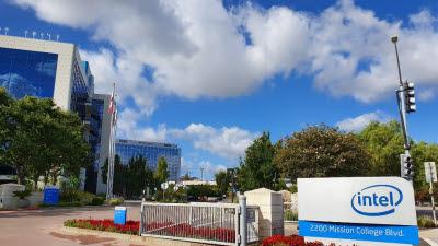 인텔, 책임 경영 보고서에서 '글로벌 도전 과제' 선정