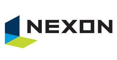 Nexon, công ty niêm yết đầu tiên tại Nhật Bản, vượt qua 20 nghìn tỷ won về giá trị doanh nghiệp