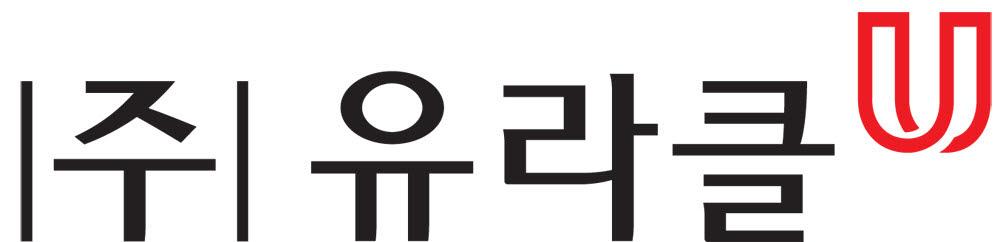 유라클, 조폐공사 모바일 지역 상품권 운영 사업자 선정