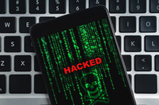 [정태명의 사이버펀치]<163>코로나19를 틈탄 컴퓨터 바이러스 공격