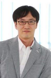 조성호 KAIST 교수